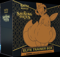 Pokemon_TCG_Shining_Fates_Elite_Trainer_Box-200x191.png.pagespeed.ce.7RZ9WKourN.png